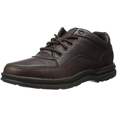 Rockport World Tour Classic, Stringate Oxford uomo