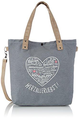adelheid-herzallerliebst-einkaufstasche-pastell-bolsa-de-la-compra-de-algodon-mujer-color-gris-talla
