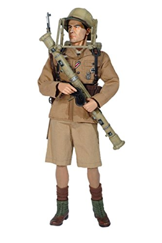dragon-models-12-inch-dak-artillery-rangefinder-1-6-scale-collectable-action-figure-by-dragon-models