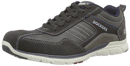 dockers-by-gerli-38re001-204200-herren-sneakers-grau-grau-200-42-eu