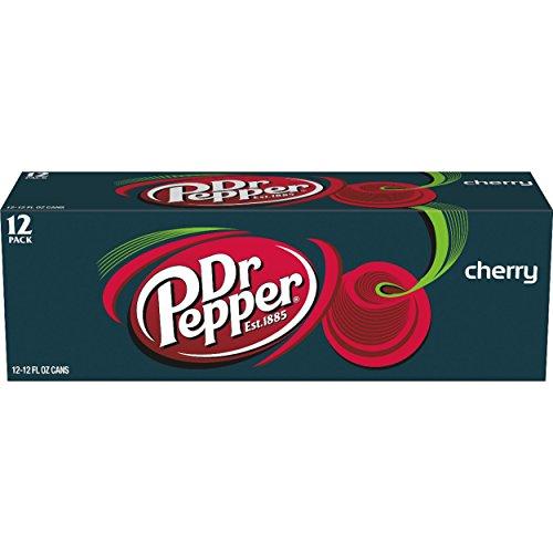 dr-dr-pepper-cherry-355ml