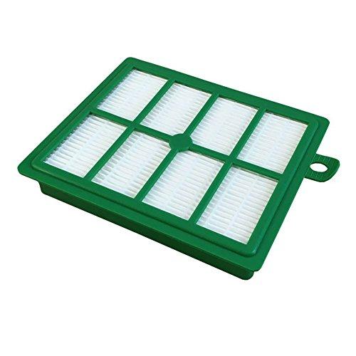fc8038-01-fc8031-hepa-13-filter-mikrofilter-luftfilter-aktivfilter-fr-philips-staubsauger-filterwech