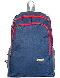 d6eec26efc Amazon.in  SOBERS - Bags   Backpacks  Bags