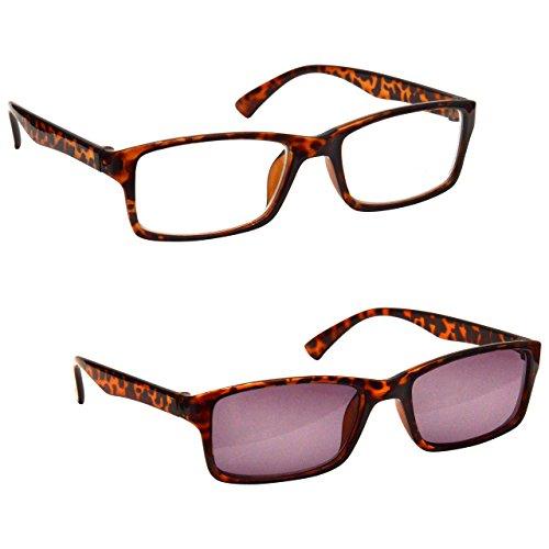 lazienda-occhiali-da-lettura-marrone-tartaruga-lettori-coordinata-con-lettore-di-dole-value-pacco-do