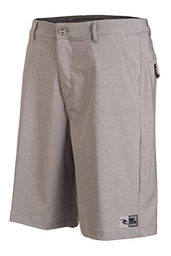 rip-curl-mirage-phase-boardwalk-mens-shorts-21-inch-grey-medium-grey-size34