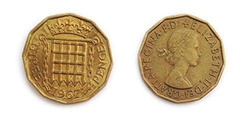 monete-per-collezionisti-monete-circolate-britannico-1967-da-tre-soldi-bit-three-pence-moneta-3p-gra