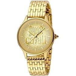 Reloj Just Cavalli para Mujer JC1L043M0035
