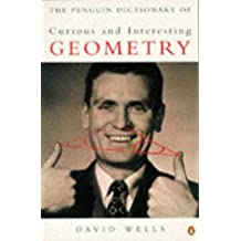 The Penguin Dictionary of Curious And Interesting Geometry (Penguin science)