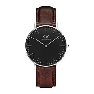 Daniel Wellington- Reloj--para Unisex-DW00100143 de Daniel Wellington