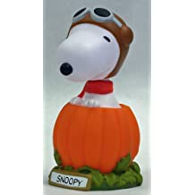 Funko Snoopy Great Pumpkin Bobble Head by FunKo