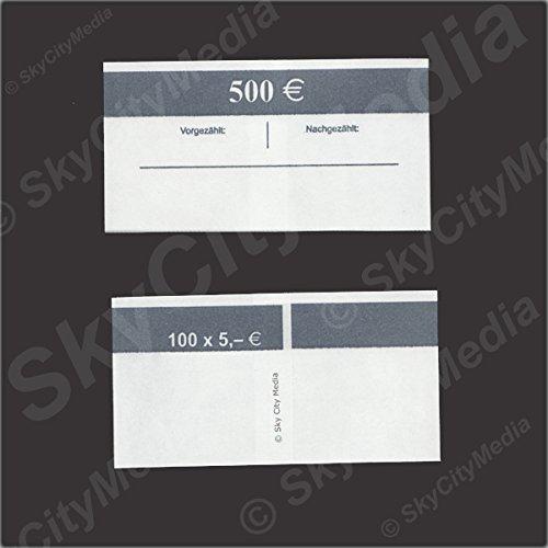 moldes-para-euro-billetes-por-50-x-5-x20ac-precinto-dinero-precinto-papel-para-dinero-ramo-de-capaci