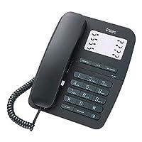 TK-2800 MASA ÜSTÜ TELEFON