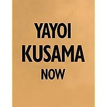 Yayoi Kusama: Now