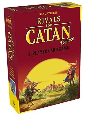 Catan Scenario Crop Trust Expansion Catan Studios Settlers CN3126