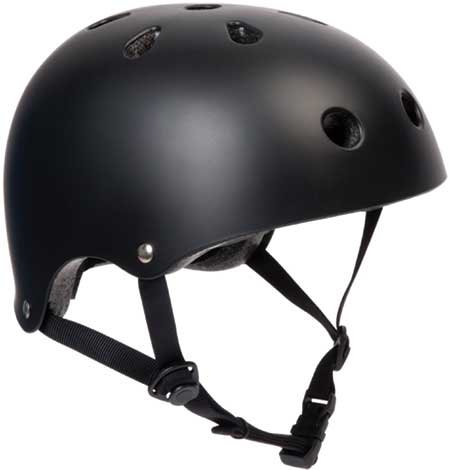 sfr-essentials-skate-scooter-bmx-helmet-black-s-m