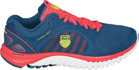 Mrccn Azul Uomini Running Da Degli K Tennis Kbl Rosa Permanenti swiss 2 Blu nI54qvPZ4