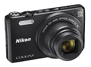 di Nikon(46)Acquista: EUR 200,00EUR 171,9914 nuovo e usatodaEUR 145,59