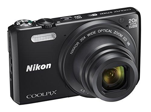 nikon-coolpix-s7000-fotocamera-digitale-compatta-16-megapixel-zoom-20x-6400-iso-lcd-3-full-hd-nero-n