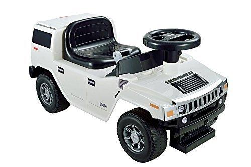 kid-motorz-hummer-h2-foot-to-floor-ride-on-white-by-kid-motorz