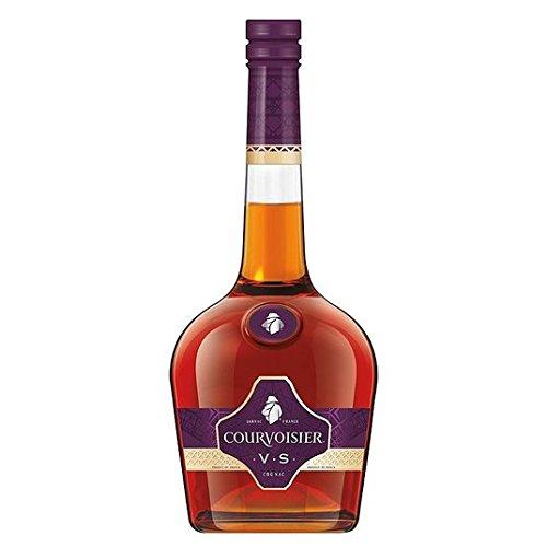 courvoisier-cognac-vs-70cl