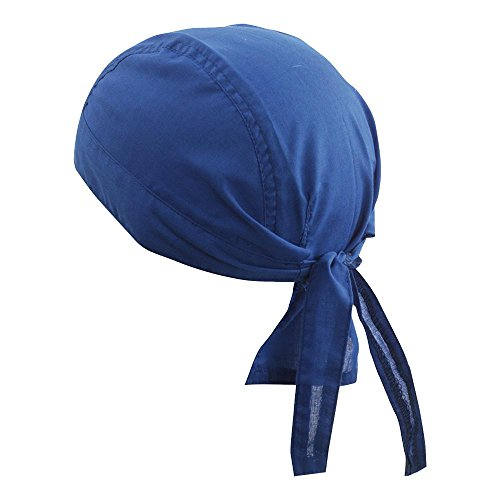 myrtle-beach-bandana-hat-kopftuch-one-size-royal-one-sizeroyal