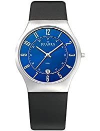 Skagen Herren-Uhren 233XXLSLN
