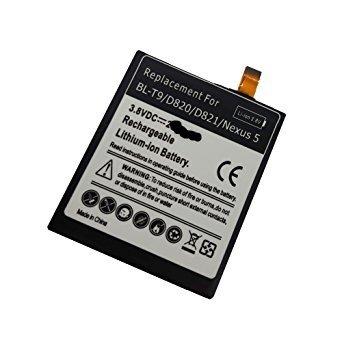 internal-replacement-battery-for-lg-nexus-5-38v-li-ion-polymer-battery-2500mah-high-capacity
