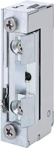 Türöffner (effeff Elektro-Türöffner 118E130-----A71)