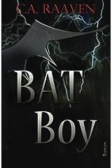 BAT Boy Taschenbuch