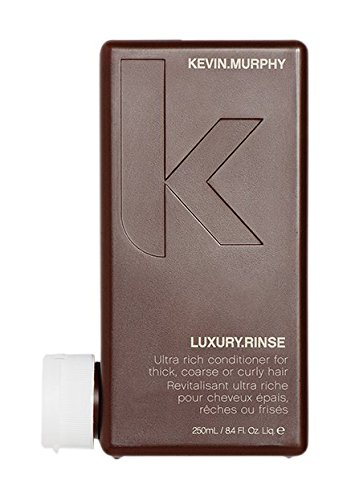 kevin-murphy-luxury-rinse-250-ml