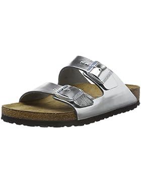 BIRKENSTOCK Arizona Damen Sandal