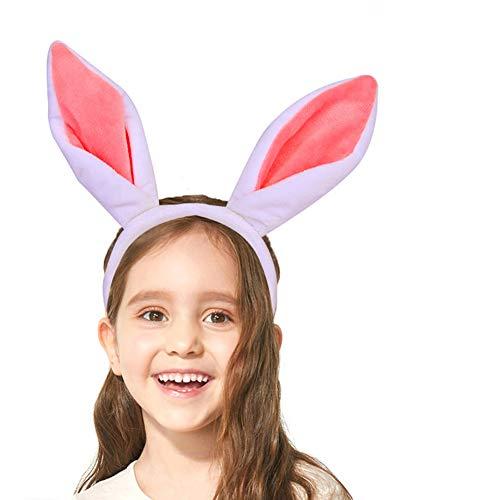 - Machen Sie Ostern Bunny Kostüme