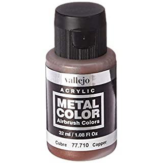 Acrylicos Vallejo 32 ml
