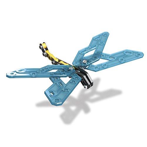 Meccano-Insectos-3-modelos-multicolor-Bizak-61921784