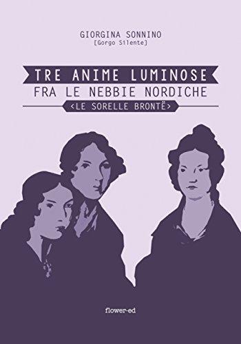 tre-anime-luminose-fra-le-nebbie-nordiche-le-sorelle-bronte-windy-moors-vol-1