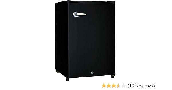 Retro Kühlschrank Billig : Syntrox germany liter geräuscharmer db retro kühlschrank mit