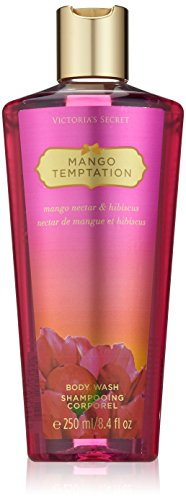 Victoria Secret Mango Temptation Gel Doccia - 250 ml