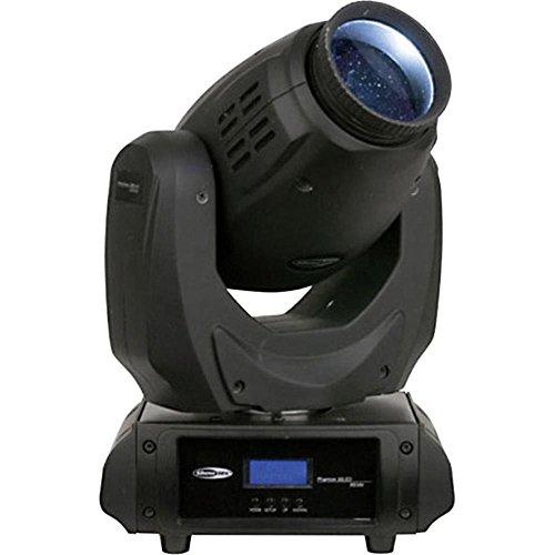 Phantom 30 LED Beam 30W Moving Head (30-watt-moving-head)