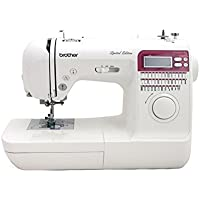 Brother Innov-is NV20LE Sewing Machine