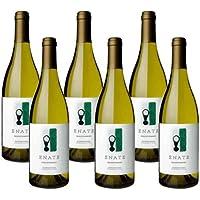 Vino bianco frizzante muller thurgau
