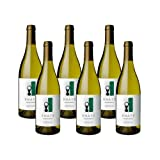 Enate gewürztraminer - Vino Blanco - 6 Botellas