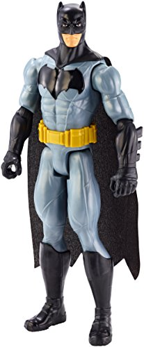 mattel-batman-vs-superman-laube-de-la-justice-batman-figurine-30-cm