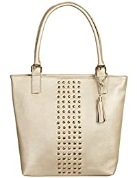 10aae37bde Silver Women s Top-Handle Bags  Buy Silver Women s Top-Handle Bags ...
