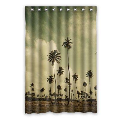 stüm der Duschvorhang Shower Curtain 120cm x 183cm 48