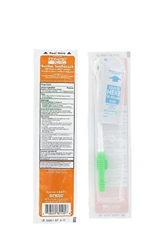 toothetteoral-care-single-use-suction-toothbrush-system-with-perox-a-mint-solution-each-1-package-by