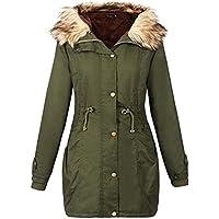 Jacket Damen Lange Sweatjacke Kapuzenjacke Sweatshirtjacke Herbst Frühling Heißer Frauen Mädchen lang Esprit Mantel Ladies Jacket Hooded Winter Long Coat Size Outwear
