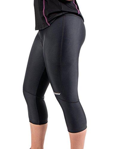 Gregster-Pantaloni-da-donna-da-ciclismo