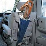 Eximtrade Universale Auto Borsa Ombrello Support Accessori
