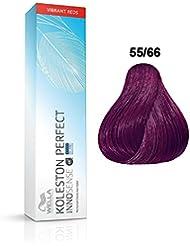 Wella 81439473 Kp Innosense Coloration Permanente 60 ml