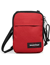 Eastpak - Buddy
